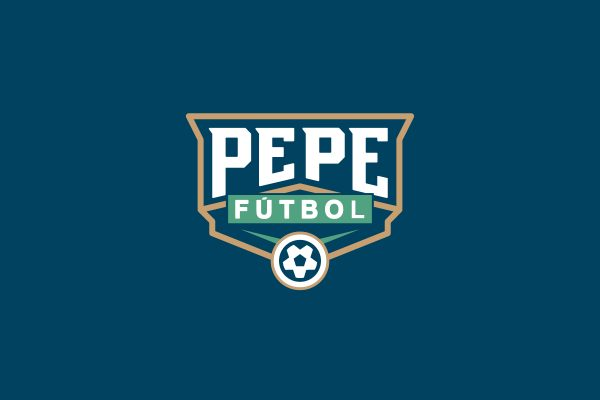 PepeFútbol#162: Catapúm, chin, pum, Real Madrid