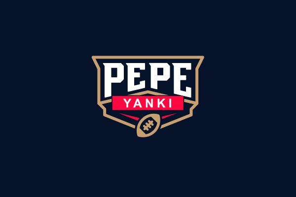 PepeYanki#237: El enigma Alex Smith